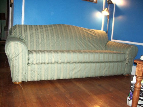 finishedcouch2