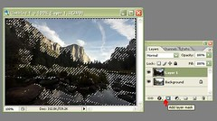 Photoshop HDR Tutorial using levels 3