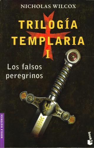trilogia templaria
