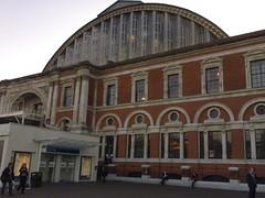 London Olympia