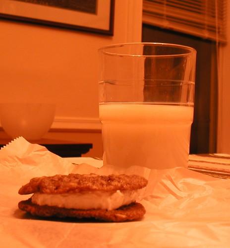 cream pie0