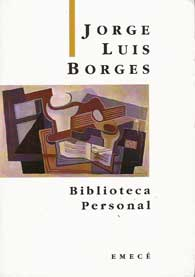 Borges-BibliotecaPersonal