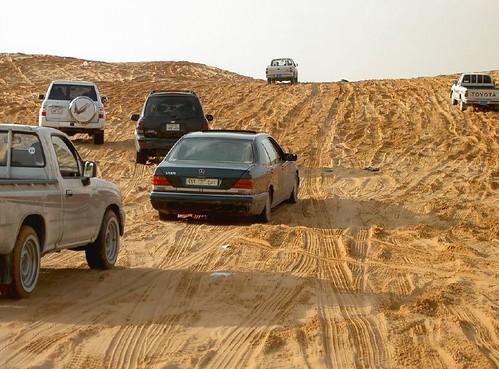 Riyadh-2006-10b