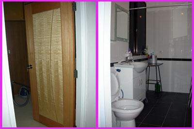my-toilet
