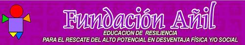 Fundación Añil