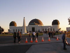 Griffith Observatory 2 (1)