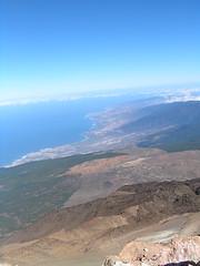 Cima del Teide (1)