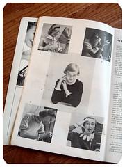 vintage sewing book 02