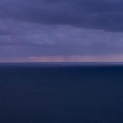 Cabo da Roca (Sunset II)