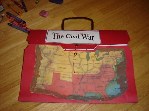 Homework help civil war