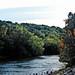 Shenango River Orton