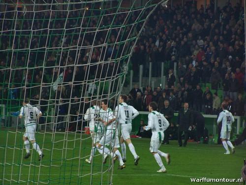 3352740857 15372bdb26 FC Groningen – Roda JC 2 0, 13 maart 2009