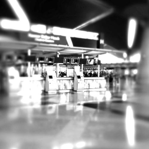 Delay.....!