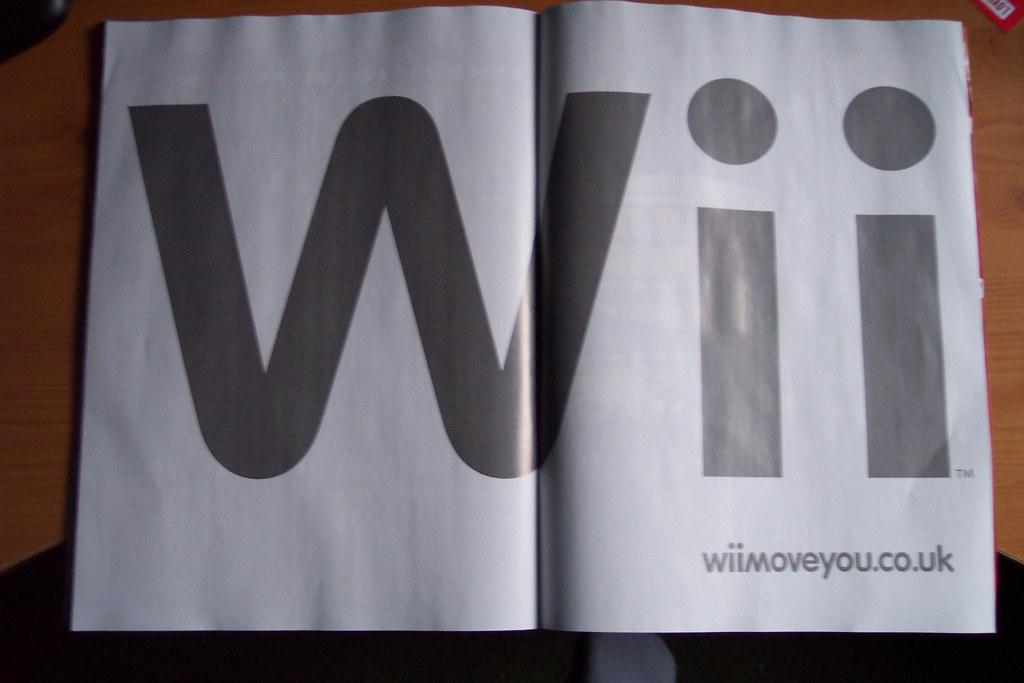 wiimoveyou