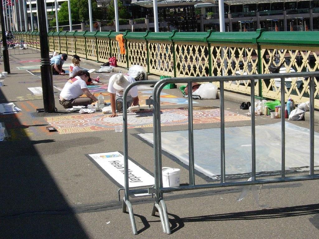 Chalk Paint Nz Stockists