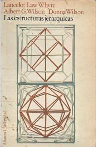 EstructurasJerarquicas-AAVV