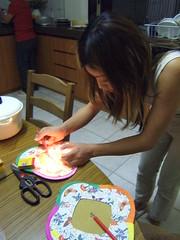 yvonne-lighting-lantern