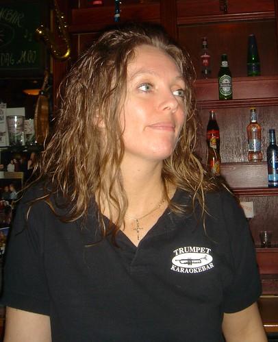 norwegian-bartender