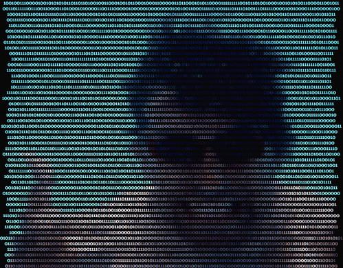 Binary Derek 2
