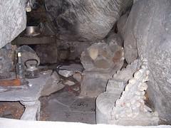 Inside Kallebu