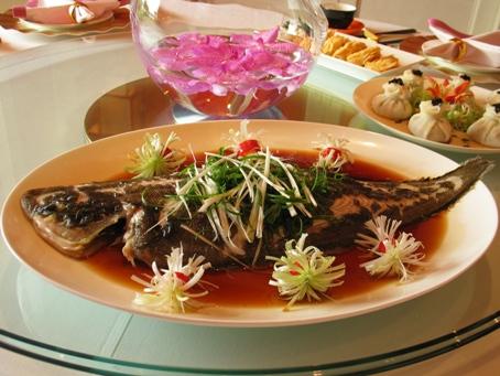 luxuryfish