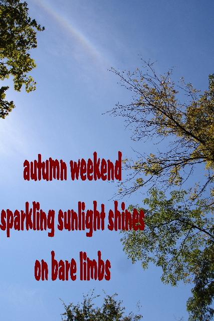 autumnweekend_00