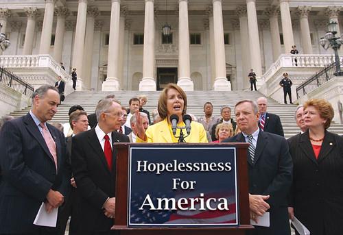 democrats_vow_c
