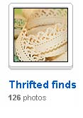 flickr_thriftedfinds