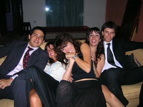 2006-10-19_047