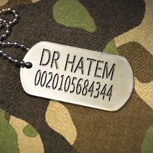 dr hatem web site