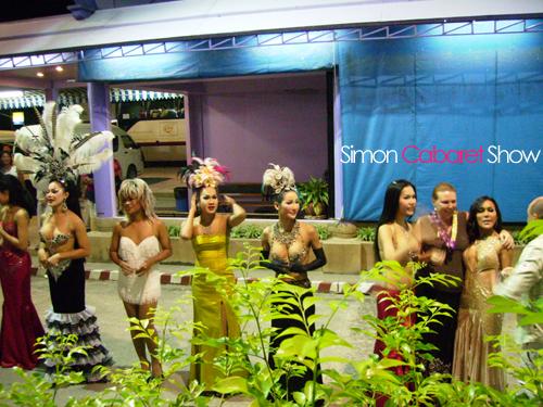 phuketcabaretshow_28