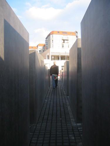 Berlin Denkmal 2