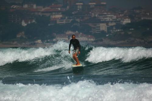 279965287 00a36cde85 Meirei SurfPics: Jesurf  Marketing Digital Surfing Agencia
