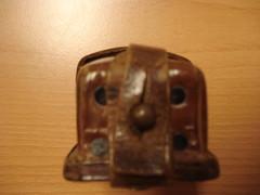 Le petit matériel belge WW2 282243037_fb5dc1a126_m