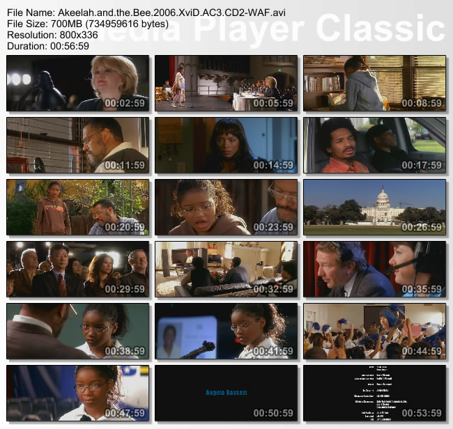 Akeelah.and.the.Bee.2006.XviD.AC3.CD2-WAF