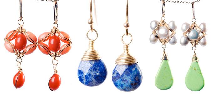 Olia Jewelry