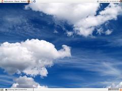 Ubuntu 1024x768