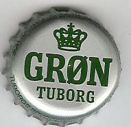 gron-tuborg