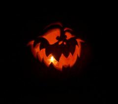 Pumpkin 2006