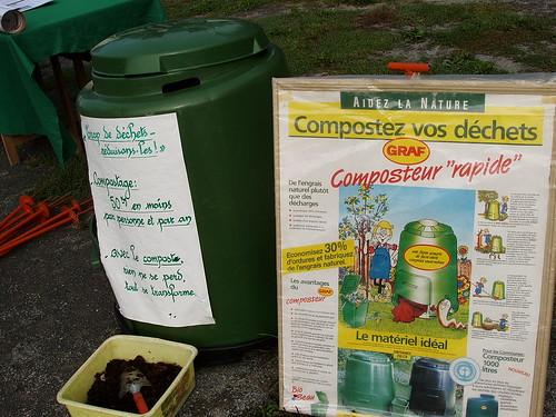 panneau_compost