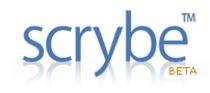 scybe logo