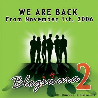 Blogswara2