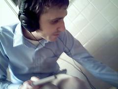 kevin headphones