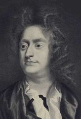 180px-Henry_purcell
