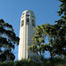Coit Tower (5053)