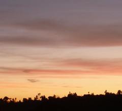 auringonlasku 5.11.06
