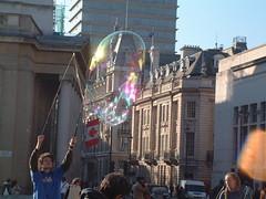 061106-bubbles005