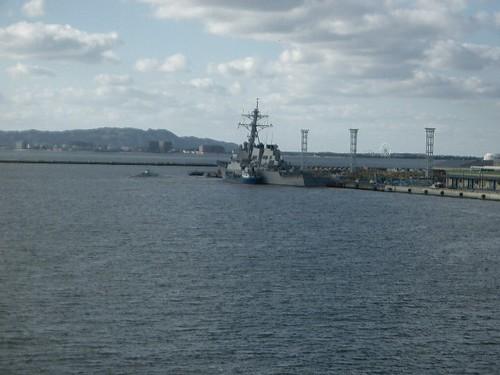 USS Fitzgerald (4)