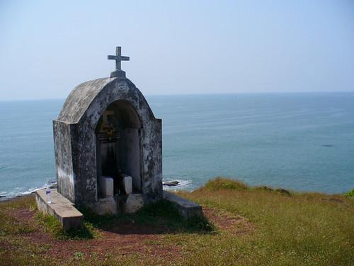 Goa catholique
