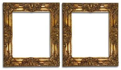 ist2_533161_wooden_frame